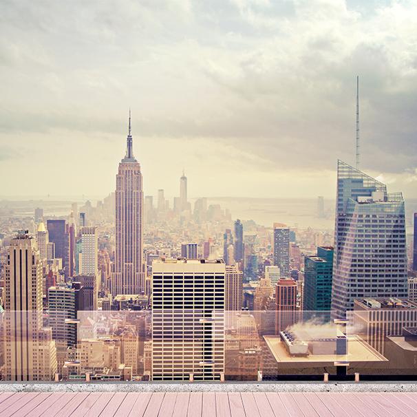 Cities & Skyline