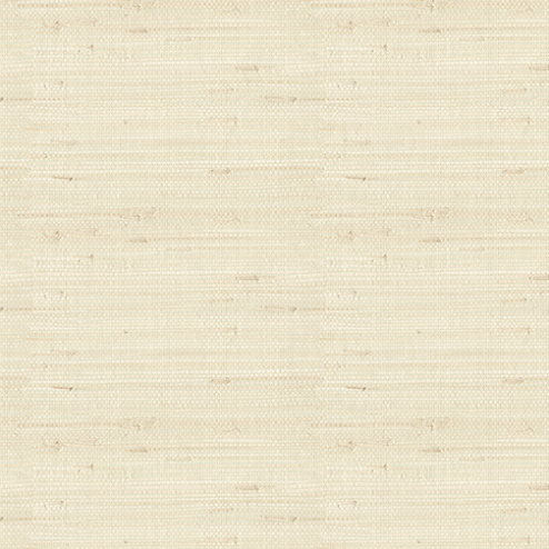 Grasscloth Texture Pattern - Sample Kit