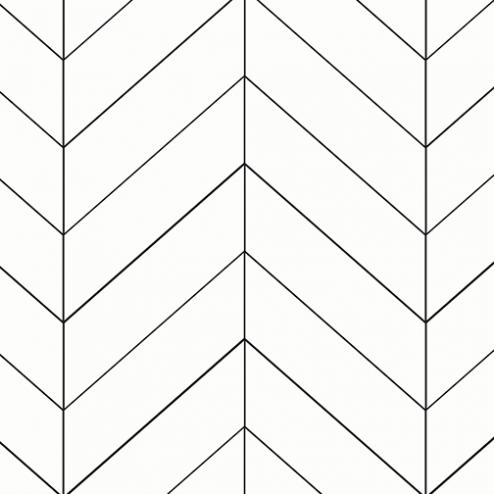 Pattern Chevron Pattern - Sample Kit