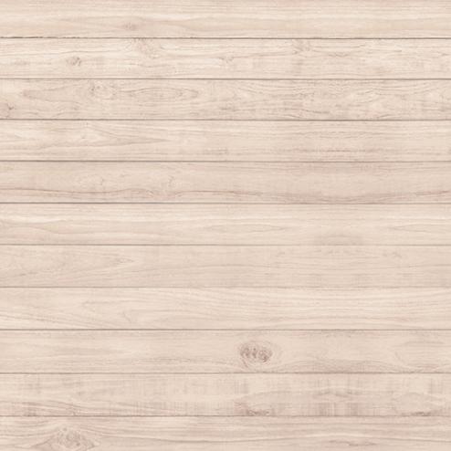 Pattern Natural Shiplap Pattern - Sample Kit
