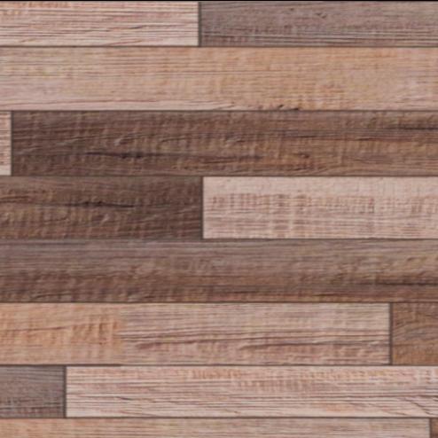 Rustic Shiplap Pattern - Sample Kit