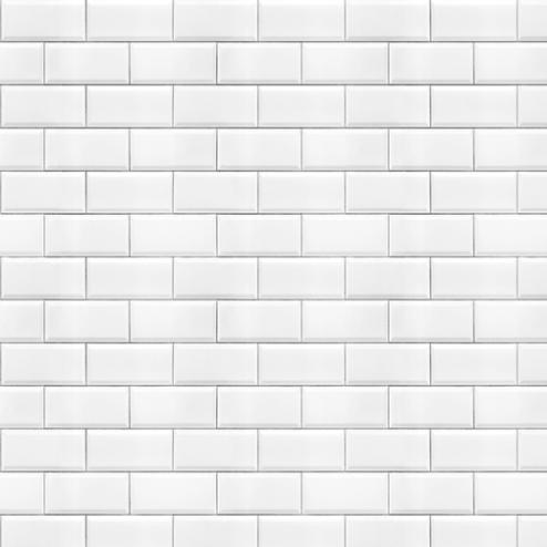 Subway Tile Pattern - Sample Kit