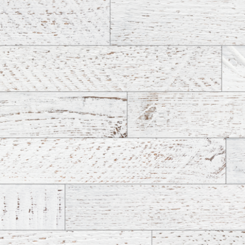 Whitewash Shiplap Pattern
