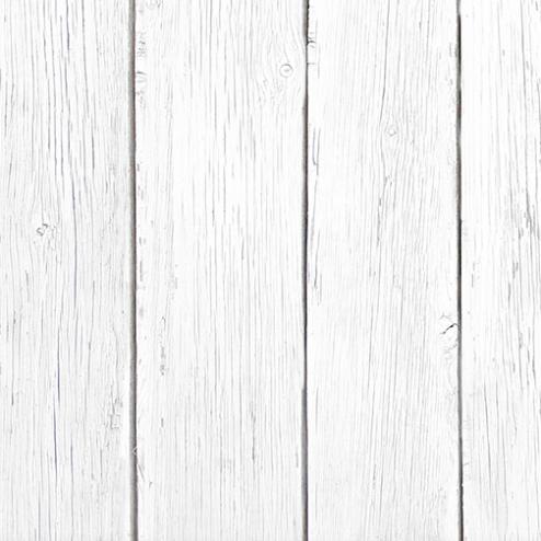 Vertical White and Gray Shiplap - Sample Kit