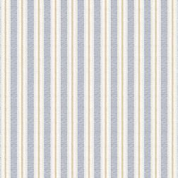French Linen Stripe Pattern