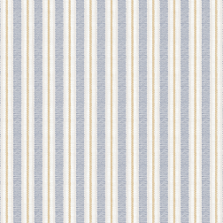 French Linen Stripe Pattern - Sample Kit