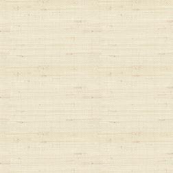 Grasscloth Texture Pattern