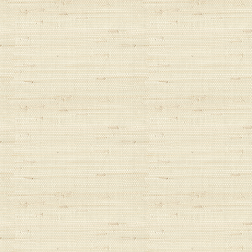Grasscloth Texture Pattern - Sample Kit