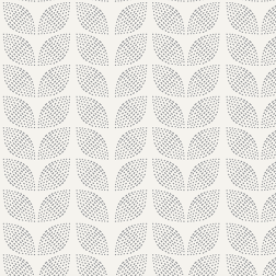 Dotted Leaves Pattern - Sample Kit
