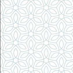 Endless Vine Pattern