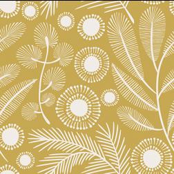 Golden Botanical - Sample Kit