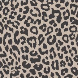 Leopard Pattern - Sample Kit