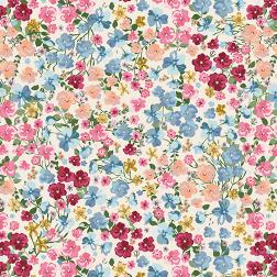 Midsummer Meadow Pattern - Sample Kit