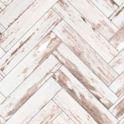 Rustic Herringbone Pattern