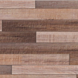 Rustic Shiplap Pattern - Sample Kit