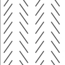 Seamless Arrows Pattern