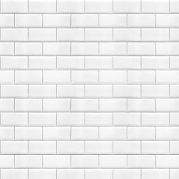 Subway Tile Pattern
