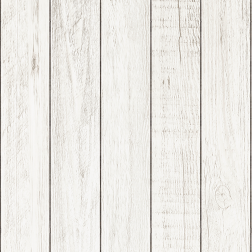 Whitewash Vertical Shiplap Pattern - Sample Kit