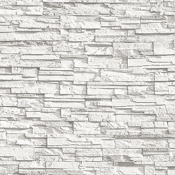 White Stonewall Pattern - Sample Kit