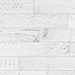 Whitewash Shiplap Pattern - Sample Kit