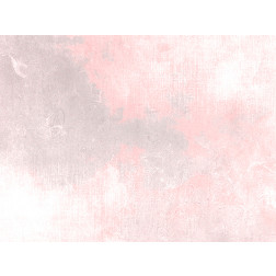 Pink & Gray Textured Ombre