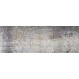 Textured Gray Concrete
