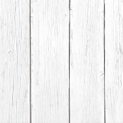 Vertical White and Gray Shiplap - Sample Kit