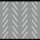 Reverse Gray