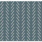 Reverse Slate Blue